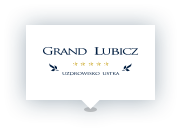 Grand Lubicz